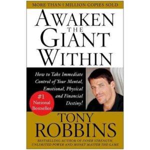 awaken-the-giant