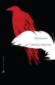 meditations-marcus-aurelius