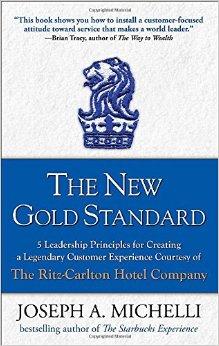 New Gold Standard.jpg