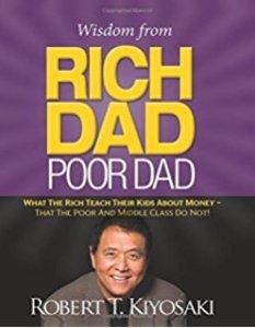 rich-dad