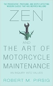 zen-and-the-art-of-motorcycle-maintenace